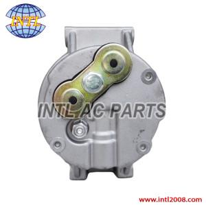 V5 ac compressor DAEWOO RACER 5110393