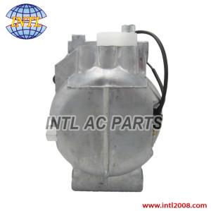 CR14 A/C Compressor ISUZU D-MAX 3.0L MU-7 Alterra 898083-9230 8980839230