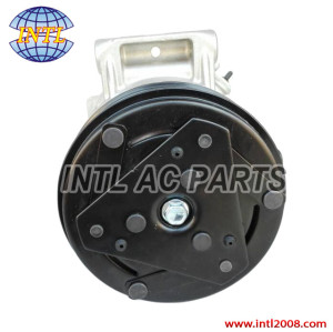car ac compressor for Chevrolet malibu 14-20742