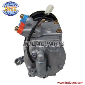 Denso 10PA17VL Toyota Celica Ac compressor 1990-1995 88320-2B250 8832020751