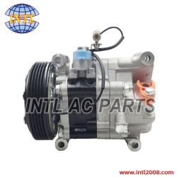 Auto ac compressor Suzuki SX4 Grand Vitara 229 L4 2.0L