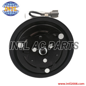 CR08 AC Compressor Mazda MX-5 Miata M550-83 A4201114B00100 57888