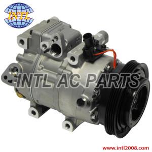 Hyundai Elantra 2.0L 1.8L Ac Compressor 977012H102 977012H100 CO 10947C