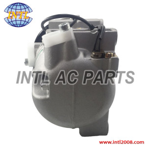 CR-14 Ac compressor Nissan Primera Infiniti G20 1.6 2.0 16V 1996-2000 84834-45010 92600-2J201