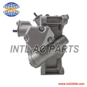 DENSO 5SER09C auto ac air conditioning compressor Toyota Yairs Auris 88310-0D210 447150-0340 DCP50248 DCP50305