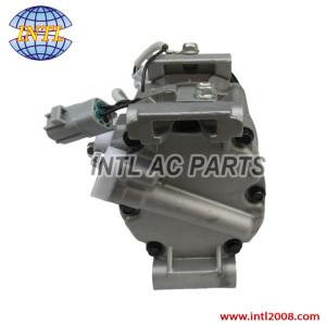 Denso SCS06C  ac compressor Toyota Corolla 2002 MR2 Spyder Altis 1.8 1.6 2.0 2000-2007 88310-02182 88310-1A580