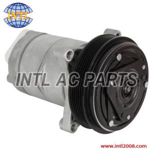 88867 88967 AC compressor Buick Oldsmobile ontiac Bonneville 471-9174 AC 15-20210 CS0129 1131806 1131893