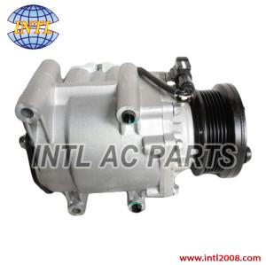 SC-90V air ac compressor Ford Mondeo MK3 III 1.8 2.0 2000 Ford Focus