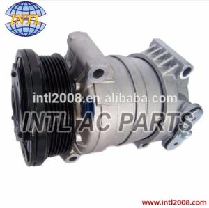 Air conditioning a/c compressor CHEVROLET 1136556 1136557 1136518 1136527 1136519