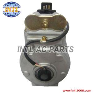 DENSO 10PA17C AC compressor Benz  0002300111 0002300211