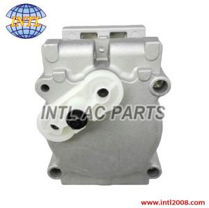FS10 AC Compressor For Ford E-350 CO 35109C