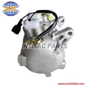DKV14C AUTO AC Compressor Nissan Frontier / Xterra L4 2.4L 506021-4021