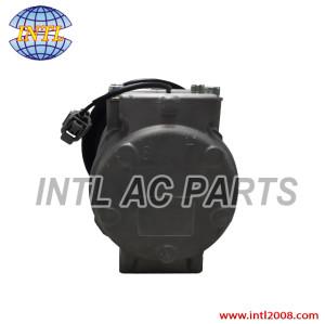 Denso 10PA17C auto ac compressor Honda Accord 38810-P3G-003 33810P3G003