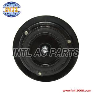 10PA15C ac compressor TOYOTA HILUX LAND CRUISER HZJ75 78 79 HDJ80 HZJ80 447300-1520