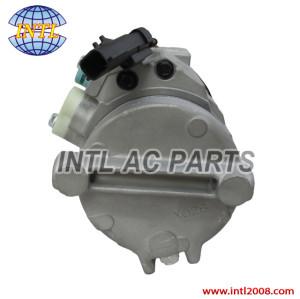 10S17C auto ac compressor  Cadillac CTS (04-03)