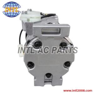 Denso 10s11c auto ac compressor Suzuki Grand Vitara/Esteem/Chevrolet Tracker