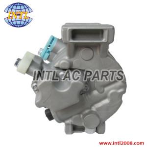 5SE12C auto ac compressorTOYOTA RAV 4 COROLLA VERSO 2.0 D-4D /AURIS 5D 2.0