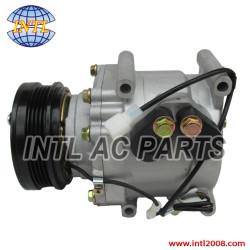 ac compressor for Lifan 320 e 620