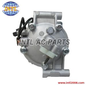 Sanden Auto ac Compressor HONDA ASX 2.0 2010-2016 38810-5R0-004 38810 5R0 004 388105R0004