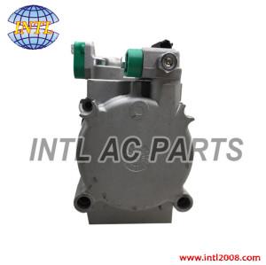 DENSO 10PA15C auto air conditioning compressor Hyundai Grand Starex 977014H200
