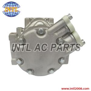 SANDEN SD7V16 auto ac compressor  RENAULT CLIO II/KANGOO