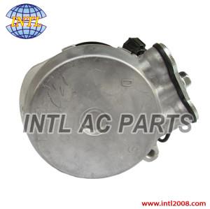 DKS-16H DKS16H auto ac compressor Nissan Pathfider/Terrano