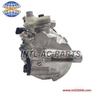 ac Compressor air conditioning Mercedes Benz W246 B-Klasse A0038304360