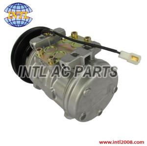 DENSO 10P15 HILUX COROLLA 5450 air conditioning compressor