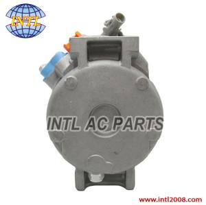 air conditioning AC Compressor 10S15L Toyota corolla 1.8 /Matrix 1.8 2003-2008 88320-02120
