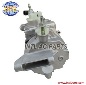car air conditioner compressor FORD EXPLOER GK29-19D629-AC 447280-8921 150522-0128