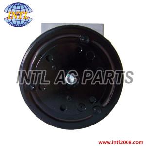 A/C compressor Ford Explorer 4.0L 1991-2001/ F Super Duty/F-150 1991-2005 2UZ19V703 4L2Z19V703AA 4R3Z19703A YCC-154