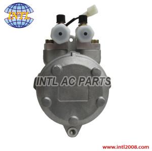 AUTO compressor 10P08E  Chevrolet Sprint /Geo Metro /Suzuki Sidekick/Suzuki Samurai 7311 95230-82115