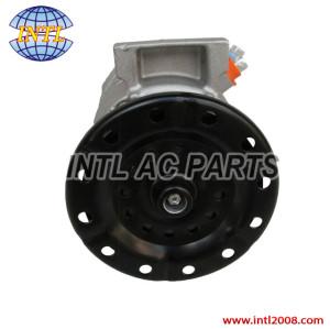 CHEVROLET GM  Auto AC compressor  5SE12C CG447150-0610 CG4471500610