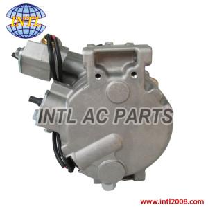 Denso 6SEU16C  Auto Ac Compressor TOYOTA HIACE