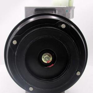 10S13C AC Compressor Suzuki Grand Vitara XL-7 /Liana/ Baleno 447220-3393 95200-65DA0