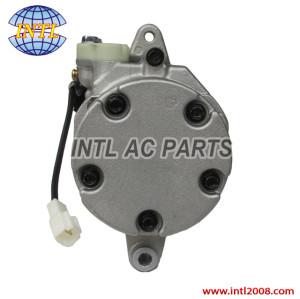 Auto ac compressor denso 10S11E Toyota Sparky 2000 /Daihatsu Atrai 7 1.3L S221G /Hijet 447220-4091