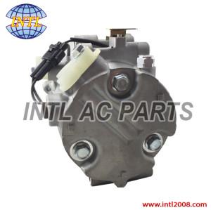ac compressor MSC60CAS Suzuki Swift SX4 95200-62JA0 9520062JA0 AKC200A083A AKC201A083A