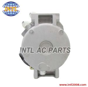 Denso 10S15L ac compressor Toyota RAV 4/TOYOTA RAV4 2.0 aircon