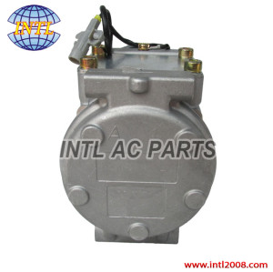 Denso 10PA17C auto ac compressor Toyota Hiace 3L 5L