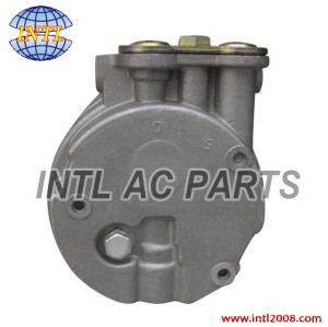 V5 A/C Compressor Chevrolet TRANS SPORT IMPALA ALERO /Oldsmobile/ Pontiac 52381968 1135145 8406782 57992 4S SEASON