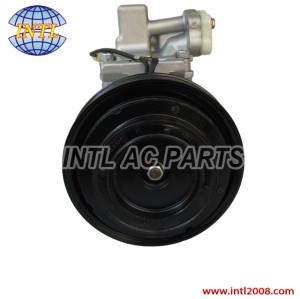 10P15 Auto Ac Compressor COROLLA  TOYOTA COROLLA MAIO 2002>2007