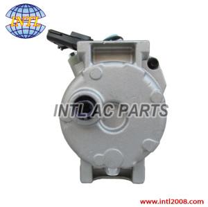 Denso 10S15C auto ac compressor Chrysler PT Cruiser 2.4,dodge Neon/ SX