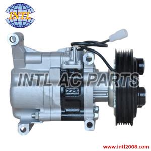 MATSUSHITAC car ac compressor Mazda Verisa/ Mazda 2 1.3