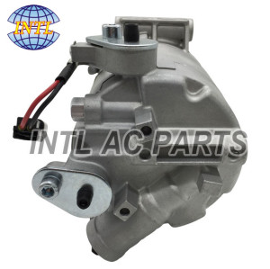 M1JC 3217A C1B1-19D629-A2G KGNA 0979 Ford EcoSport AC PUMP 2014 On Ford EcoSport Titanium 1.0 Air Con Compressor & WARRANTY 5068945