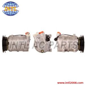 DKS17CH AC Compressor For Nissan Vanette (C23) 2.3 D E/Cargo /SERENA 926008C820