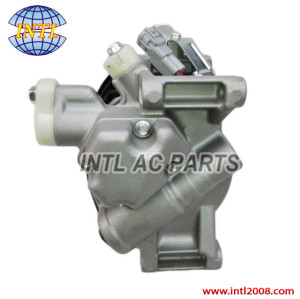 5SE09C auto air ac compressor Toyota Yaris SCION 1.5 Xa Xb 447150-4690 88310-52492 88310-52550 88310-52551 447260-1506