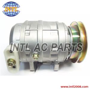 DKS15CH Auto Ac compressor nissan vanette