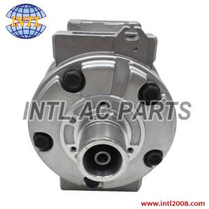 TM21 TM21HD ELTEC auto air con ac compressor Nissan Bluebird Z0006443A 435-67256 181433 500620-1430 103-67256 435-67244