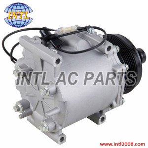 MSC105C ac compressor 6G75 Mitsubishi Endeavor 03-07 MR513474 MR958859 MR578968