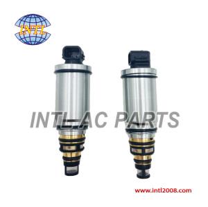compressor electronic control valve HYUNDAI DVE16 602447689772 GL-ECV43O 94mm